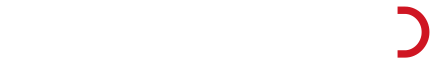 Enhanced Logo Mobile